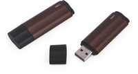 hardware encrypted usb 3.0 flash drive custom preload