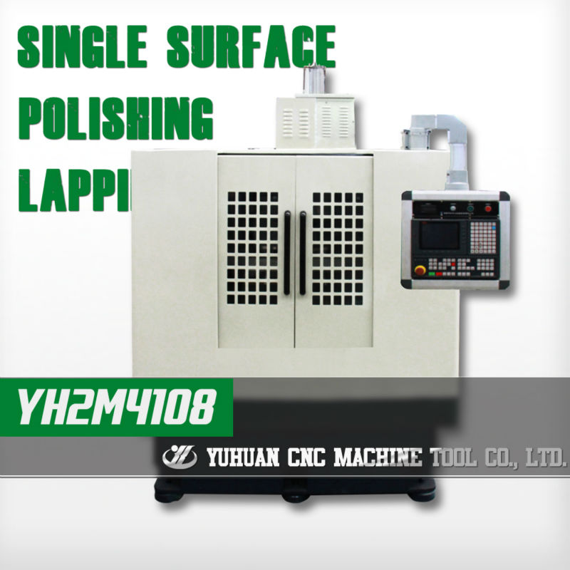 China supplier grinding machine cnc surface grinder machine