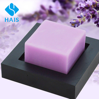 Best natural organic fruit honey face cleaning handmade soap wholesale