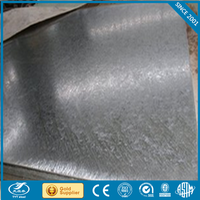 galvanized coil q195 base sheet zinc coated/hot dipped galvanized steel sheet plate and coils strips gi hdgi ppgi ppgl