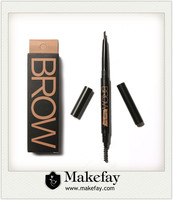 Brand newest makeup permanent eyebrow pencil wholesale