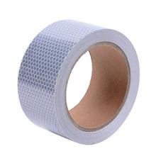 Solas reflective lattice Anti <strong>friction</strong> maritime rescue marine tape
