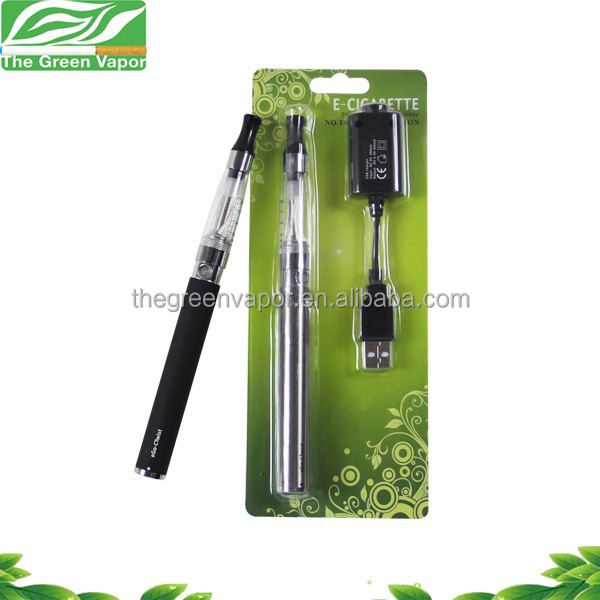 electronic cigarette ego ce4 blister pack alibaba.com in russia