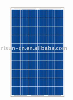 Poly Solar Panel 280W free shipping