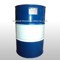 UV Curable Top Coating for Aluminum Alloy - 7424