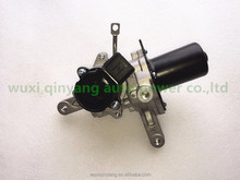 CT16V turbo electric actuator 17201-0L040 17201-30110 for Toyota Hilux 1KD