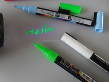 New York Hot factory Liquid Chalk Markers ,Led board marker CH-3200 with 3mm nib