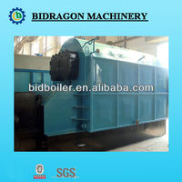 China bidragon coal fired boiler for home for sale