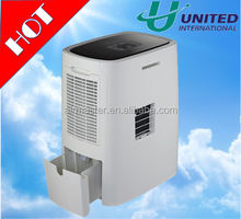 2017 New hot sale 3000btu 4000btu mini portable air conditioner with mobile and best price