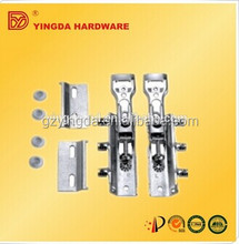 Kitchen concealed metal cabinet hanger from Yingda Hardware