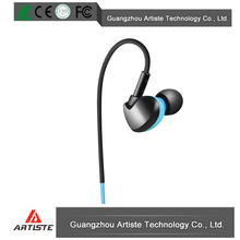 China factory price wholesale bluetooth earbuds headphone for sports