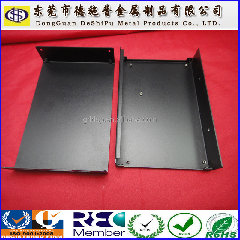 Rich experience custom powder coating OEM ODM <strong>metal</strong> stamping