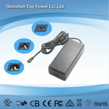 72w power adapters 12v 6a 72w power adapters 12v 6a 100v to 240v 72w power adapters 12v 6a 100v to 240v for led lcd