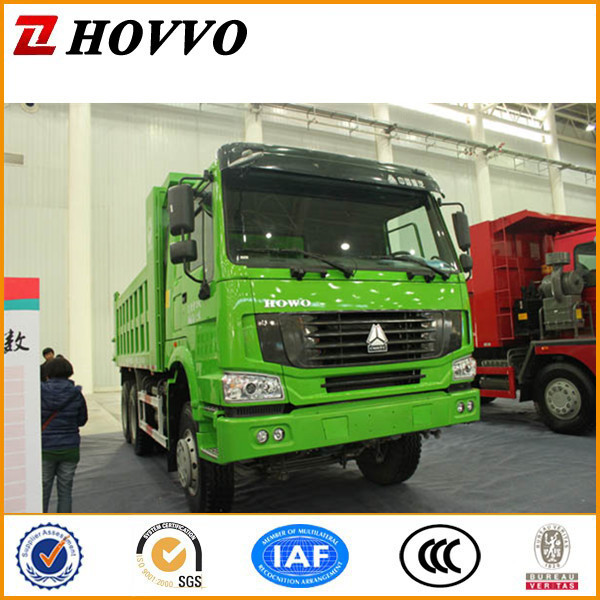 China heavy duty vehicle truck howo dump truck for sale/used tow truck/tow truck chains