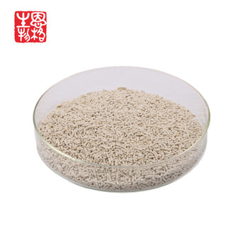 Biological pesticide Emamectin Benzoate 30%WDG,hot sale in Brazil market