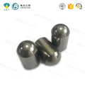 Tungsten carbide mining cutting teeth From Zhuzhou
