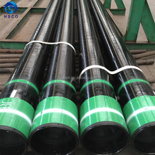 OCTG used oil well casing pipe API