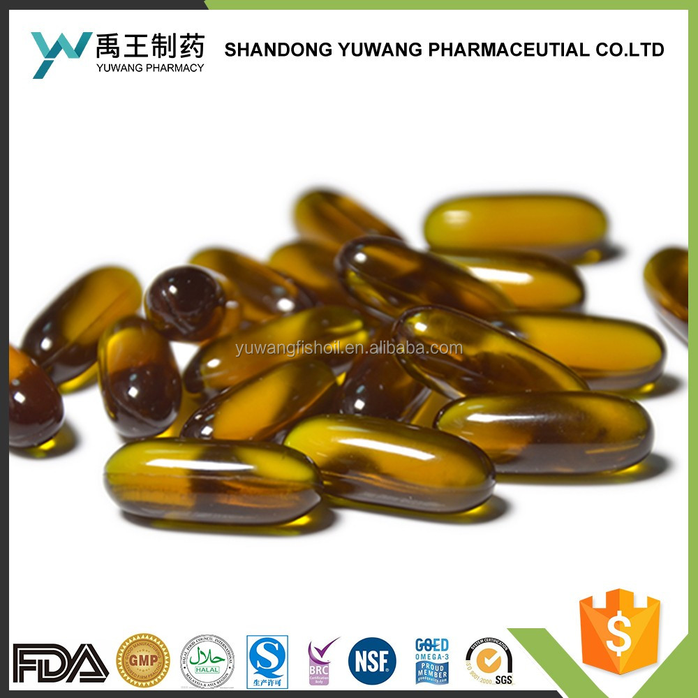 Enhance Sleeping Quality multivitamin softgel capsule contract manufacturer