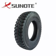 military bullet proof tyre