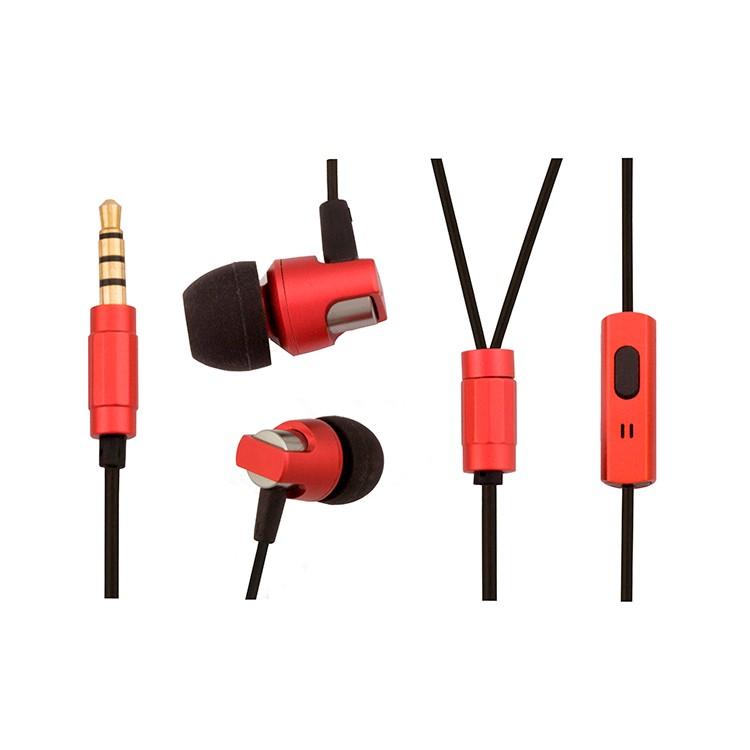 Earphones adapter plug - iphone headphone adapter oem