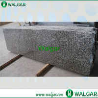 Hot Materials Leopard Skin Flower marble and granite top coffee table For hall