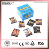 romantic cheap price for promotion condom with pictures