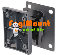Adjustable LCD Wall Mounting Bracket up to 24""