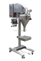 Pharmaceutical Powder Auger Filler