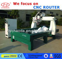 HOT SALE !! ice sculpture machine / jade carving tools / drill and milling machine