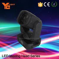 Wholesale Modern Professional 4 led super bright beam light