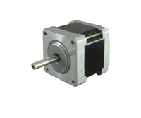 Promotional hybrid 36mm step motor From China supplier
