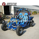 Chinese manufacture 150CC automatic dume buggy 2 seat cheap go karts for sale