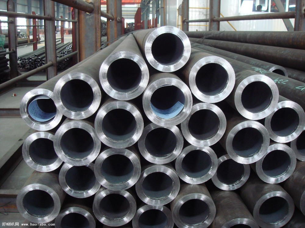 China supplier steel seamless pipe/28 inch astm a106 a53 seamless carbon steel pipe and tube