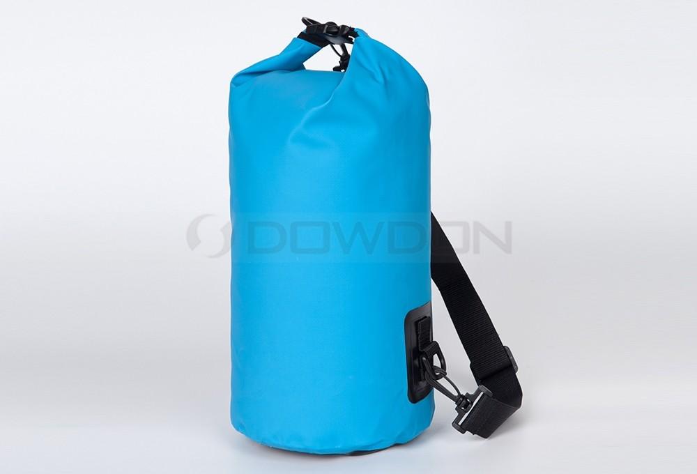 Customized logo ocean pack dry bag pvc tarpaulin for Pack swimming
