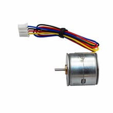 24V Fan Geared 12V 25Nm Dc Motor With Dual Shaft