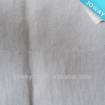 Nylon Cotton Spandex Fabric