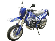 125cc orion dirt bike