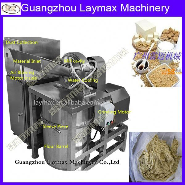 price of rice mill/mini rice mill/rice mill for sale
