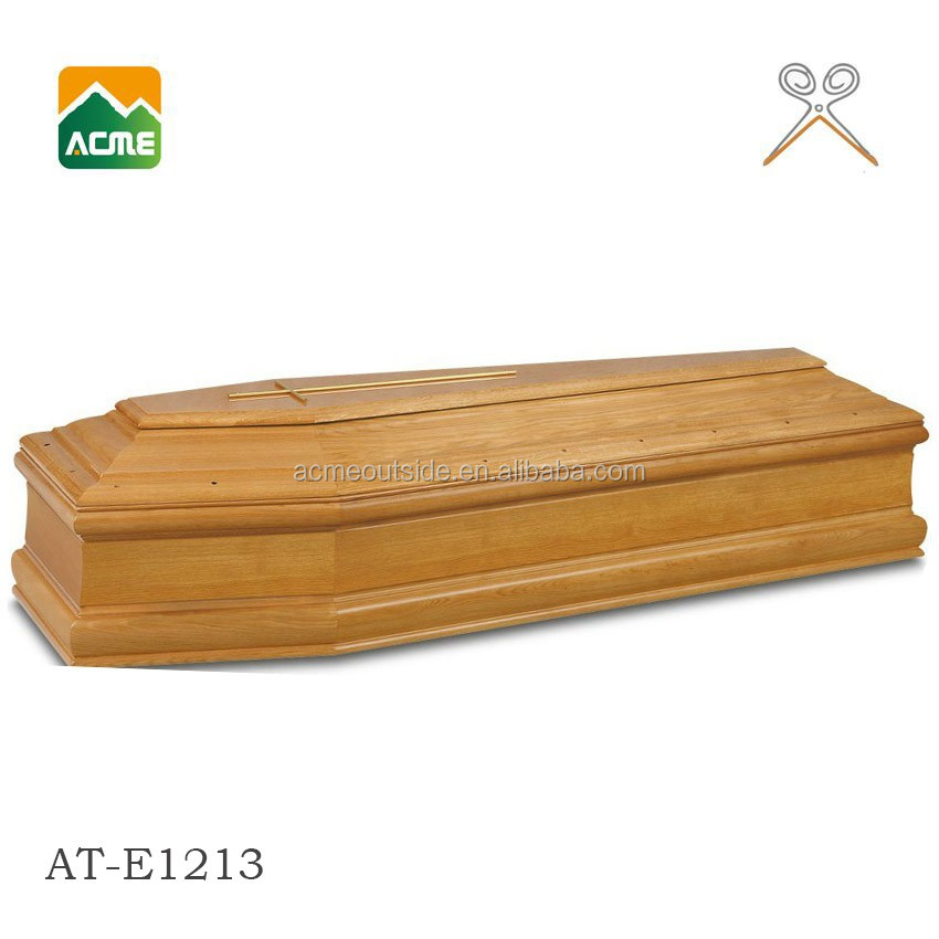 AT-E1213 wholesale good quality coffin liners