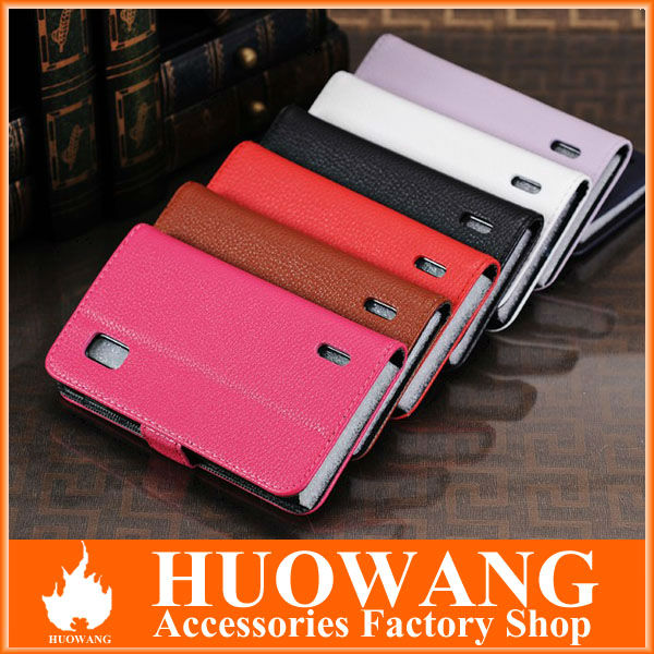 best quality PU leather for nexus 4 case , for google nexus 4 case ,case for lg google nexus 4 e960