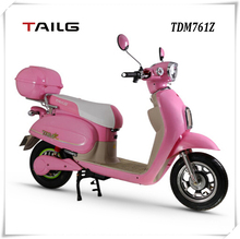 2015 tailg chinese cheap electric motorcycle engines made in china for sale