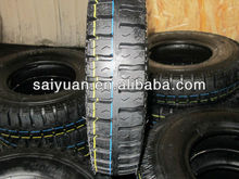 <span class=keywords><strong>Mrf</strong></span> motorcycle tyres