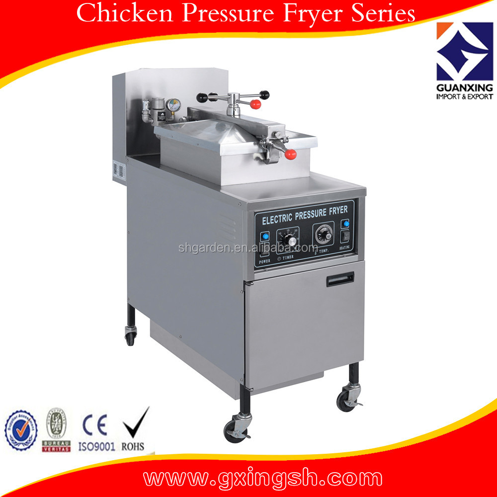 Electric Pressure Fryer ~ Cheap electric pressure fryer without oil pump buy