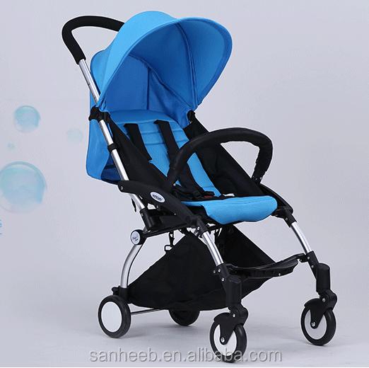 hot sale lightweight stroller baby stroller baby pram buy best travel system strollers. Black Bedroom Furniture Sets. Home Design Ideas