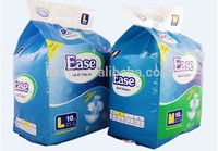 hot sell wholesale adult baby diaper stories Foshan manufacturer to Kenya WA012