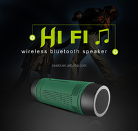 Mini Bluetooth Speaker, bluetooth wireless mini portable speaker, mini bluetooth speaker box