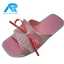 New product fruit jelly summer shoes baby sandal king