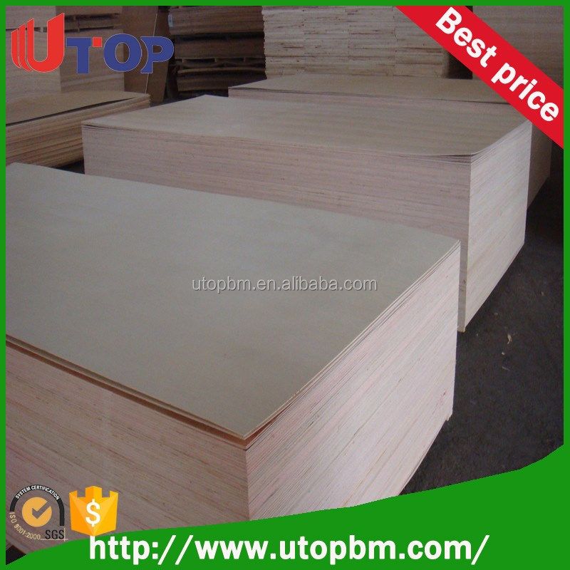 Exterior Grade Plywood Home Depot Images Exterior Grade Plywood - Exterior plywood home depot
