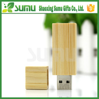 Hot Selling Good Quality Usb Flash Drive Parts