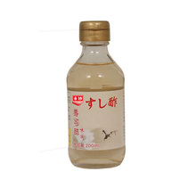 200ml Japanese sushi rice vinegar